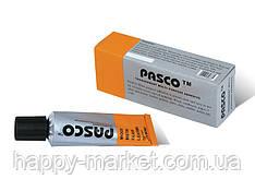 """Клей універсальний """"Pasco"""" в картонній упаковці (30 мл) A-010"""