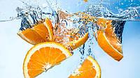Ароматизатор апельсин 5 мл.