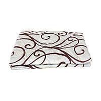 Летнее одеяло покрывало двуспальный размер 175/205
