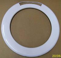 2804920100 Обрамление люка внешнее для стиральных машин Beko