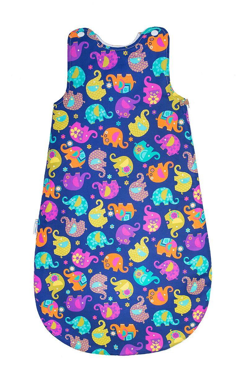 Спальный мешок для младенца «LC Индия», GoforKid