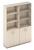 Комплект шкафов Сенс 5 (1412*346*1924H)