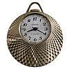 Slava 17 jewels made in USSR винтажные часы -買い腕時計ソ