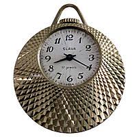 Slava 17 jewels made in USSR винтажные часы -買い腕時計ソ, фото 1