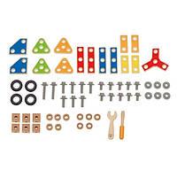 E3081 Строительный набор для мастера
