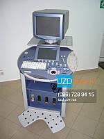 УЗИ аппарат GE Voluson 730 Expert 2008 год
