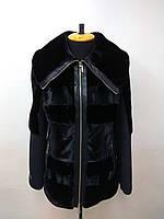 Пальто женское зимнее Р-222- 50 размер