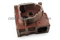 Блок двигателя мотоблока 180N (9Hp) (Ø80,00) DIGGER