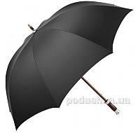 Зонт-трость механический Exclusive Fare 4704