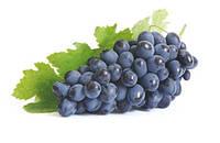 Ароматизатор виноград изабелла 5 мл.