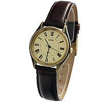 Часы Заря кварц сделано в СССР - 買い腕時計ソ