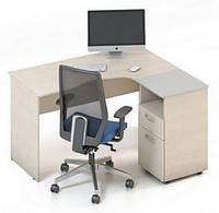 Комплект стола Сенс 4 (1140*1140*750H)