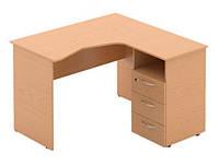 Комплект стола Сенс 6 (1340*1340*750H)