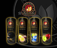 Энергетический напиток AMY Gold Hookah Power