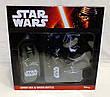 """Набор """"Star Wars (Звёздные войны - Звездолеты)"""" в коробке. Ланч бокс (ланчбокс) + бутылка, фото 5"""