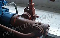 Комплектующие к трехвинтовым насосам МВН, А13В, Т45-6SL
