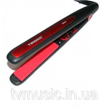 Утюжок для волос Tiross TS-422