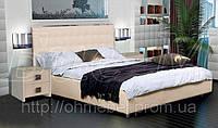 Кровать Афина №1 с разными размерами Бис-М Киев, Ирпень
