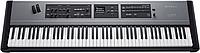 Цифровое фортепиано Dexibell VIVO S7