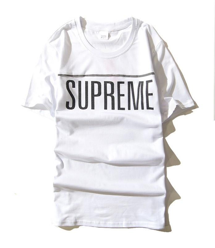 dd20b9d791e92 Купить сейчас - Футболка Supreme Neo 2019 белая с логотипом, унисекс ...