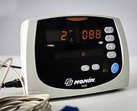Пульсоксиметр AVANT Nonin 9600 Pulse Oximeter