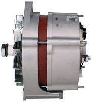 Генератор SCANIA 112 M305 / DS11.15 / 24volt 55amp / 1981-1989
