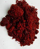 Хлорное железо техническое1 кг, травление металлов тт.