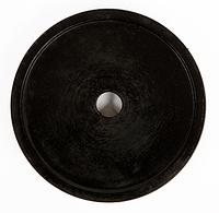 Диск композитный Plenergy на штангу 5 кг