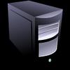 Установка Linux сервера