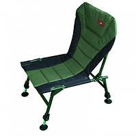 Кресло для рыбалки Carp Zoom Comfort Chair
