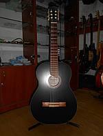 ( 01/112 ) Новая классическая Гитара Львовской музыкальной фабрики Eagle E - 5