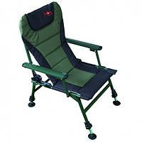Кресло рыболовное Carp Zoom Comfort Armchair