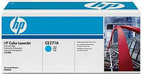 HP  CE271A