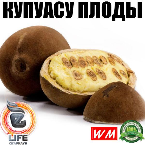 Ароматизатор World Market КУПУАСУ ПЛОДЫ