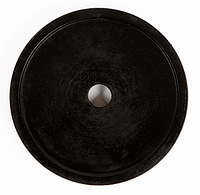 Диск композитный Plenergy на штангу 2,5 кг