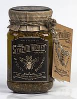 Медовий мікс для мозку - Brain Honey Mix