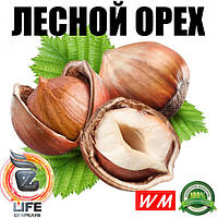Ароматизатор World Market ЛЕСНОЙ ОРЕХ