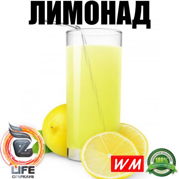 Ароматизатор World Market ЛИМОНАД
