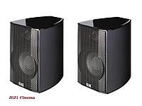 Elac CINEMA 2 SAT - Полочная акустическая система, фото 1