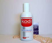 Мономер Kodi 250 мл фиолетовый