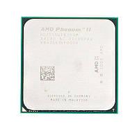 Процессор AMD Phenom II X2 555 3.2GHz Socket AM3