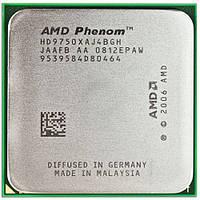 Процессор Х4 AMD Phenom X4 9750 Socket AM2+