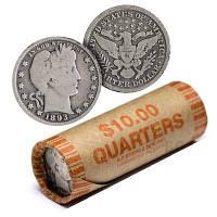 Нумизматика - монеты оптом и в розницу