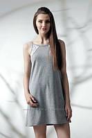 Сорочка женская LND 088/001 (ELLEN)