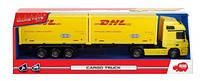 Грузовик Международные перевозки Dickie 3746005Z