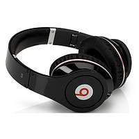 Наушники Monster Beats by Dr. Dre Studio (replica)     .dr