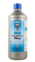 Минеральное удобрение HESI Phosphorus Plus 1L