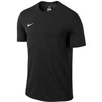 Детская игровая футболка Nike Team Club Blend Tee