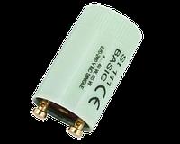 Стартер ST 111 (S10) BASIC 4-65W 220-240V OSRAM