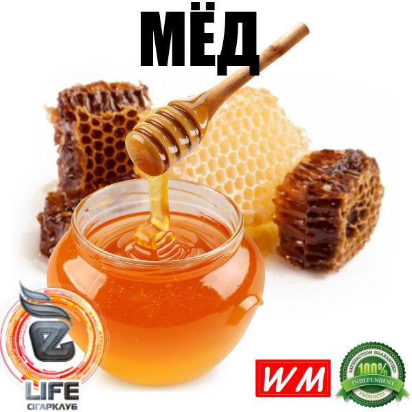Ароматизатор World Market МЁД